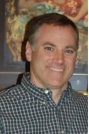 Robert Myer, 48, Norwalk Native