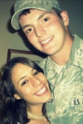 Tickets Sell Out For Danbury Debut Of Film On Fallen Soldier