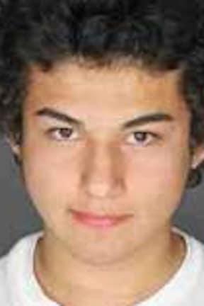 Teen Arrests Top Week's News In Westchester