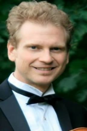Bedford Private School Violin Teacher Faces Child Porn Charges