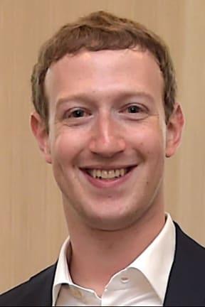 Former Dobbs Ferry Resident Zuckerberg Spends $43.8M To Buy Four Homes
