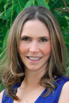 Greenwich Schools Appoint New Special Ed Coordinator