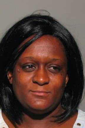 Massachusetts Woman Charged With Using Credit Cards Stolen In New Canaan