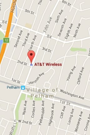 Pelham Police Seek 3 In Connection With Robbery At AT&T Store