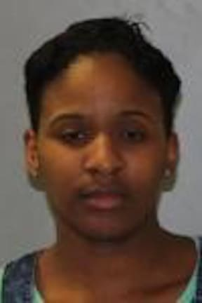 Mount Vernon Woman Charged With DWI Had BAC Twice Limit, Police Say