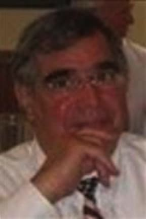 Theodore A. Cruz, 69, Yonkers Native