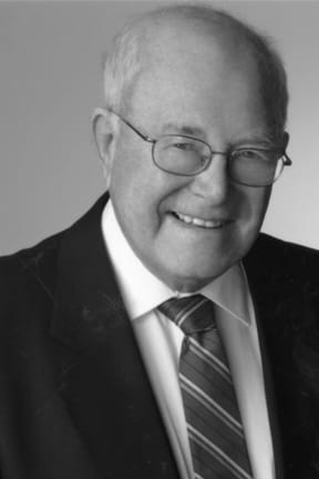 Werner Hengst, Founder Of Yorktown's Montessori School Co-Founder, 79