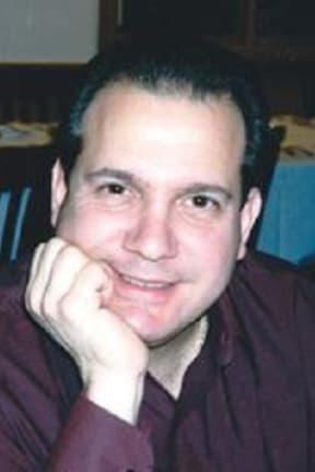 Joseph S. Forlini, 57, Of Yonkers