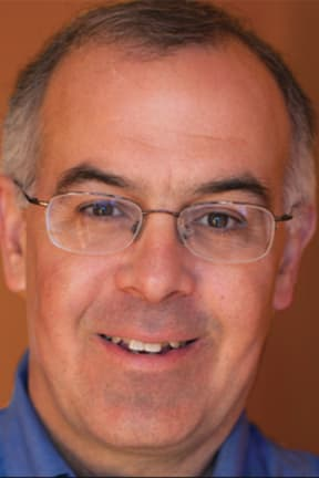 David Brooks Kicks Off Manhattanville Castle Conversations