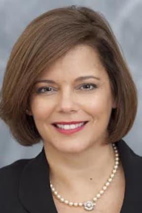 Peekskill Woman Named President Of NY-Presbyterian/Hudson Valley Hospital