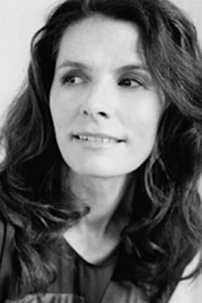New Canaan's Edie Brickell Earns Tony Nomination For 'Bright Star'