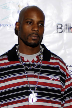 Rapper DMX's Recovery From Apparent Overdose Tops News In Westchester