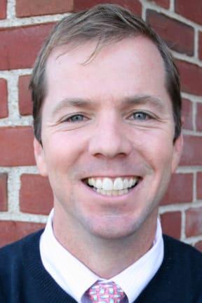 Wilton School Board Approves $81 Million Budget