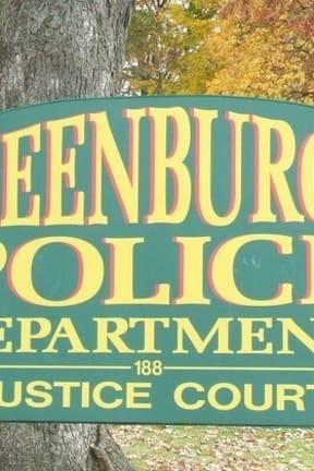 Greenburgh Police Report Nine Cars Broken Into, Van Stolen