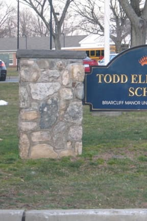 Briarcliff Schools' Water Added To List Of Possible Lead Contamination
