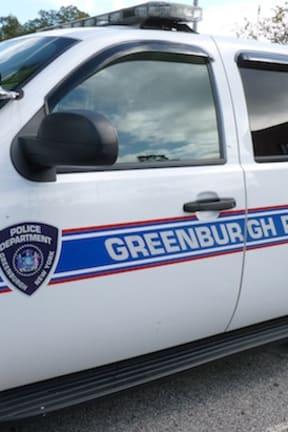 Greenburgh Police Make Arrest In Fatal Hit-Run Accident