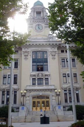 Yonkers Council Votes On $7.3M In Property Tax Refunds