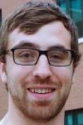 Cody Thomas, 27, Teacher At Staples High In Westport