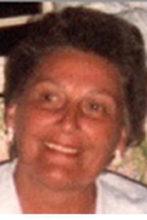 Mary Cantalini, 90, Longtime Stamford Resident