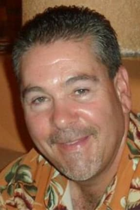 Timothy J. Murphy, 55, Retired Norwalk Police Lieutenant
