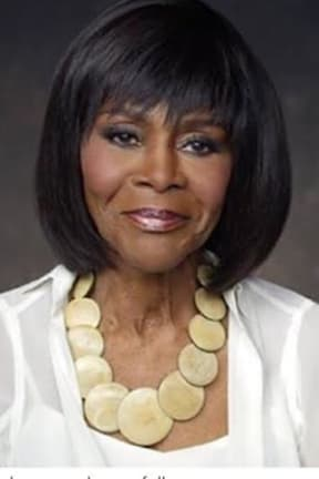 Pelham's Picture House Honors Cicely Tyson, Paul Haggis At Spring Soiree