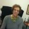 Janet Lindstrom