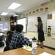 Mahopac HS German Teacher Selected To National AP Leadership Team