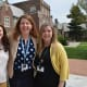 Bronxville School Board Of Education Awards Tenure To 3 Educators