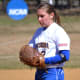 Concordia Softball Chosen 11th in 2016 Preseason Coach's Poll
