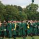 Hastings High School Celebrates Class Of 2016