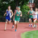 Irvington Boys Track, Field Team Crowned League Champions