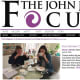 John Jay High School Starts Digital Newspaper