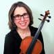 Scarsdale Music School Concert Features Violist Naomi Graf