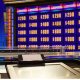Teen From New Canaan School Competes In Jeopardy Tournament For $100K Prize