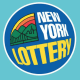 Hudson Valley Woman Wins $7M In New York State Lottery