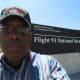 Stamford Veteran Remembers Fallen Soldiers As New VFW Leader