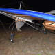 Harrison Man Killed In Hang-Gliding Accident