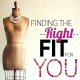 Finding The Right Fit For You: Tailored Care At Health Quest