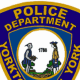 Yorktown Police Charge Jefferson Valley Woman In Cheese Theft