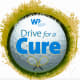 White Plains Hospital To Host Drive For A Cure This Fall