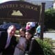 16 Waverly School Eastchester Teachers Receive Grants
