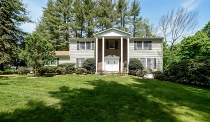 9 Upland Court, South Salem, NY 10590