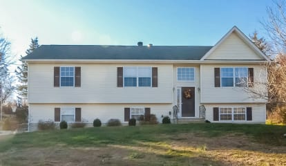 25 Burdick Road, Patterson, NY 12563