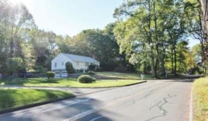 197 Old Norwalk Road, New Canaan, CT 06840