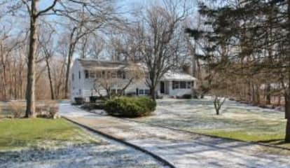 258 Cedar Lane, New Canaan, CT 06840