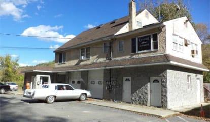 824 Peekskill Hollow Road #B, Putnam Valley, NY 10579