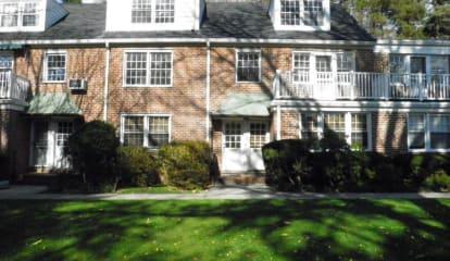 80 Putnam Park, Greenwich, CT 06830