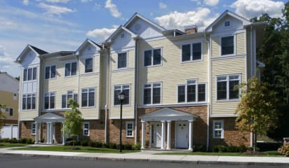 70 Riverdale Avenue Unit 1001, Greenwich, CT 06831