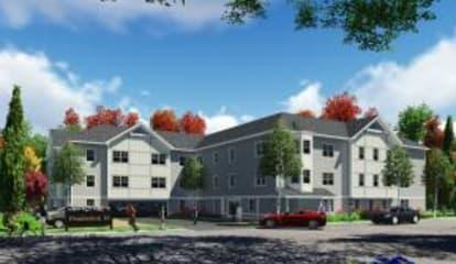77 Leroy Avenue Unit: 301, Darien, CT 06820