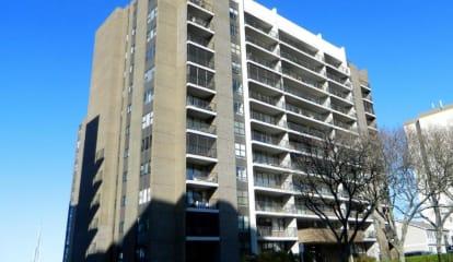 44 Strawberry Hill Avenue Unit 6 K, Stamford, CT 06902